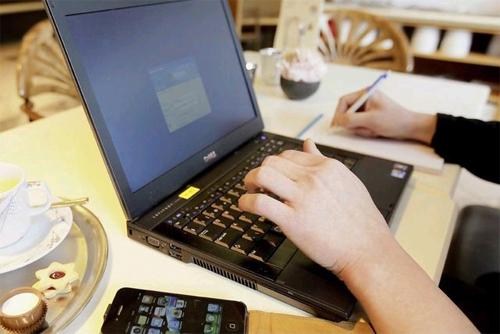 ПК для дома: компьютер или ноутбук — что лучше выбрать?