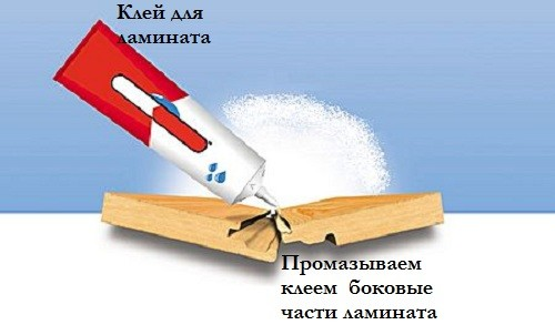 Уложить ламинат своими руками: оборудование, инструменты, порядок работ