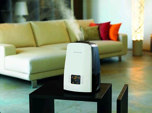 Очистители, увлажнители и ионизаторы воздуха для дома: чтобы дышалось легче