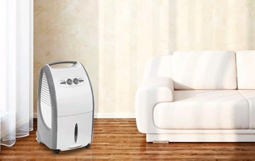 Осушитель воздуха для дома: какой выбрать?