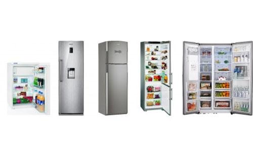 Какой холодильник купить?