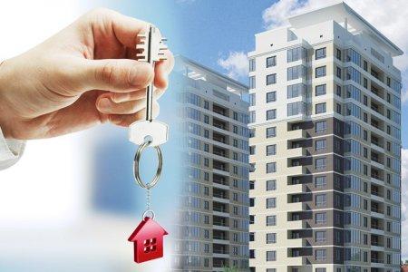 Бюджетные посуточные квартиры ннн