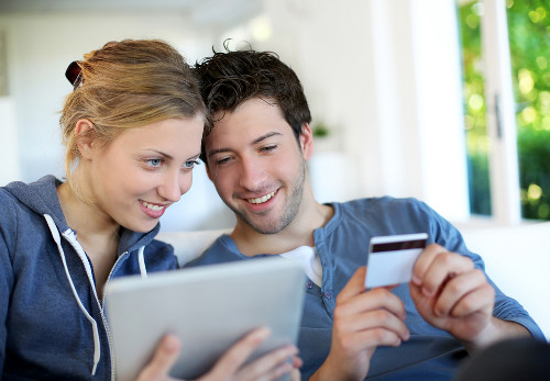 Как совершить покупку кондиционера через интернет?