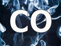 Отравление угарным газом - частая опасность в холода