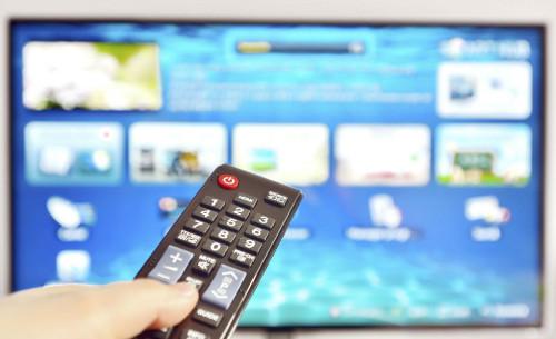 Необходим ли в телевизоре модуль Smart TV?