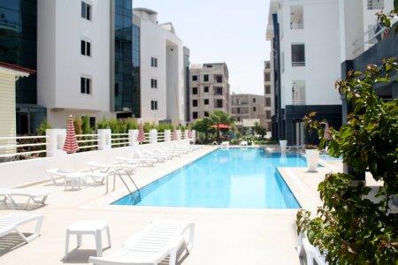 Самые посещаемые места в Турции