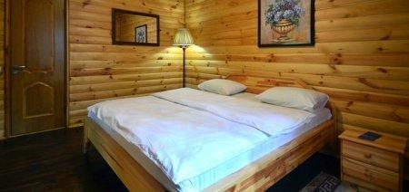 Хорошая кровать - отличный отдых