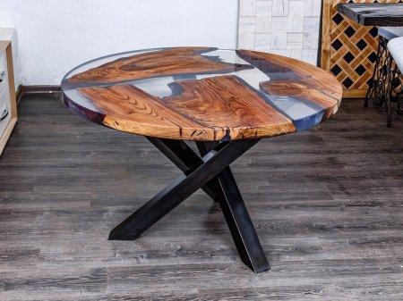 Мебель. Покупка мебели онлайн