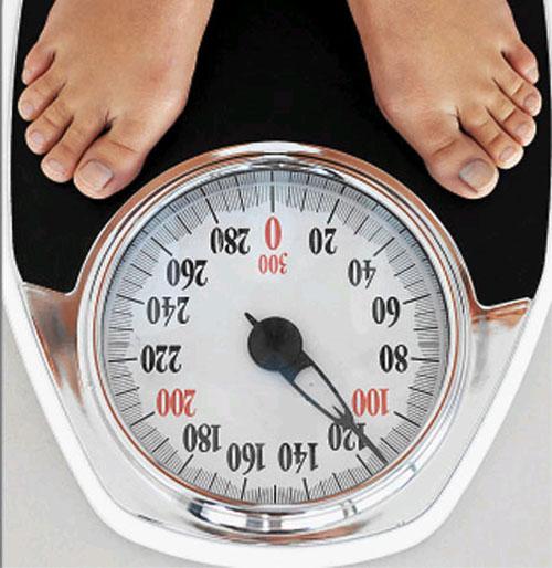 Напольные весы – механические или электрические?