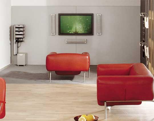 На что нужно обращать внимание при покупке телевизора?