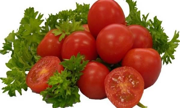 Как вырастить высокорослые помидоры?