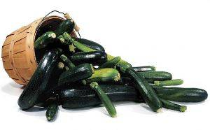 Секреты выращивания кабачков: советы опытных дачников