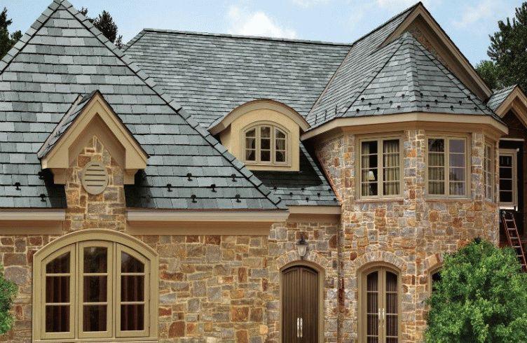 Как укрепить крышу дома изнутри, чтобы не было конденсата?