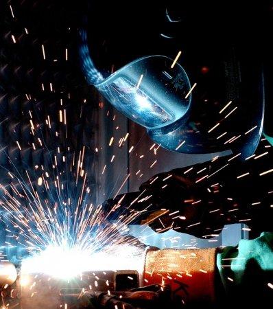 Обработка металла, гибка металла
