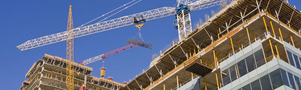Журнал о строительстве и ремонте